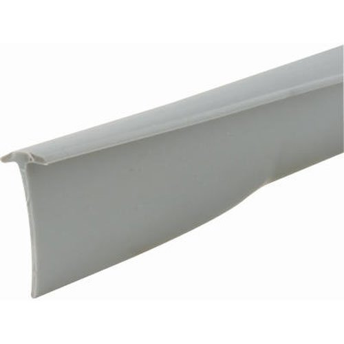 shower door bottom seal t type - 4