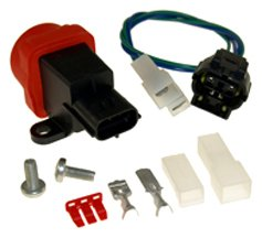 Original Engine Management FCS1 Fuel Pump Cutoff -
