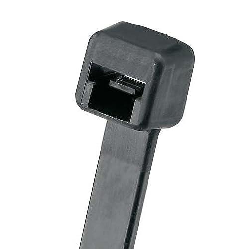 1 kg Full End Pressure Pack of 5 5//64 Ball Diameter 0.5 kg Start 6-40 Thread Morton MBP-102 Black Oxide Steel Ball Plunger