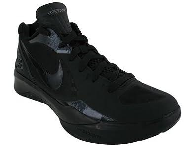 Nike Zoom Hyperfuse 2011 Russell Westbrook PE