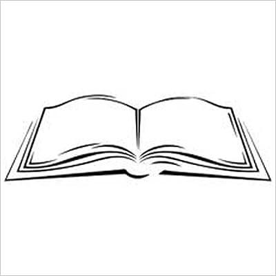 21 New Beginnings: True Stories of Oddity, Hope & Change price comparison at Flipkart, Amazon, Crossword, Uread, Bookadda, Landmark, Homeshop18