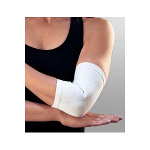Donjoy Elastic Elbow Support - Small