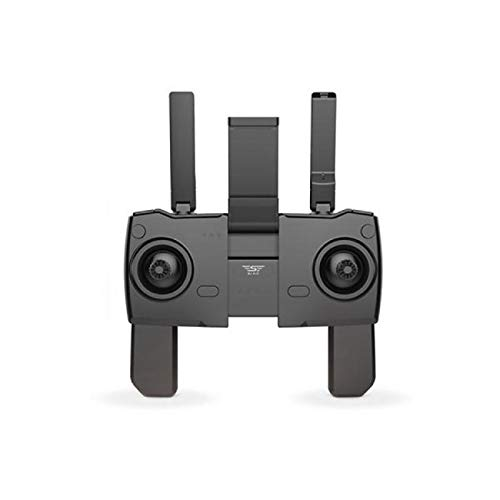 Cinhent New Upgrade High Performance SJRC F11 GPS 5G WiFi FPV 1080P HD Cam Foldable Brushless RC Aircraft Drone Quadcopter , Easy to Fly by Cinhent (Image #2)