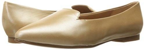Goldwash Trotters Toe Flat Women's Harlowe Pointed 8qqwBZX