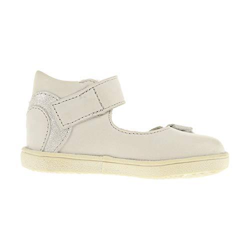 Däumling 040442M60 Onyx Ghiaccio - Zapatillas de Andador para niña ...