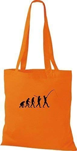 Shirtinstyle Cabas Femme Orange Pour Pour Cabas Orange Cabas Orange Femme Femme Shirtinstyle Shirtinstyle Shirtinstyle Pour Z1wxqE1f
