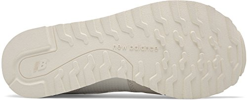 Womens WL311 Balance White Shoes 70s Running New 5Ia4wqP