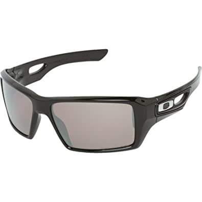 Eyepatch 2 Oakley Polarized