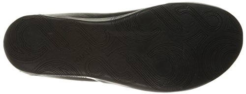 Ahnu Shoe On Women's Black Slip Tola Casual rtX6rwxPq7