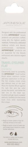 Japonesque-Travel-Eyeliner-Flat-Brush