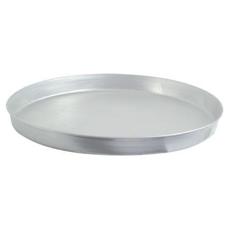 Eastman 60086 Water Heater Pan, 22