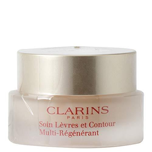 Extra-Firming Lip & Contour Balm Clarins Lip Care 0.5 oz Unisex ()