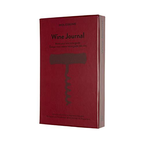 wine notebook - 8