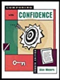 Composing with Confidence, Meyers, Alan, 0673997073