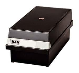 ... Cajas archivadoras