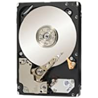 Seagate Savvio 10K.7 1.20 TB 2.5 Internal Hard Drive ST1200MM0017