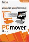 Laplink PCmover 8 Home