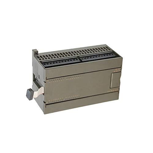 (Siemens | 6ES7223-1PL22-0XA0 | EM223 Digital I/O Module (Certified Refurbished))