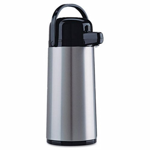 Coffee Pro - Direct Brew/Serve Insulated - Janitorial and Breakroom Supplies Shopping Results