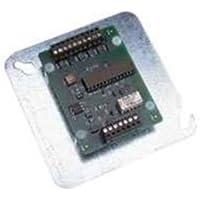4033BGN00 HID Interface Adapter