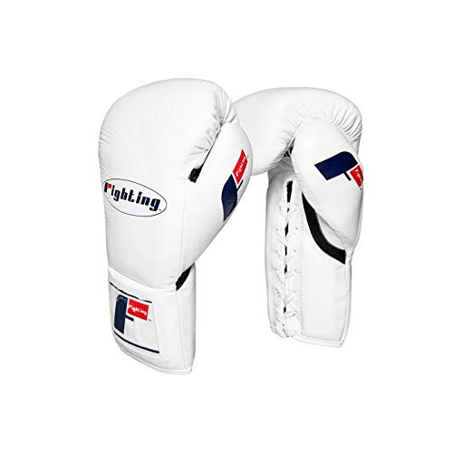 Fighting Certified Pro Fight Gloves