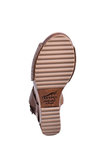 outlet cheap online Dansko Women's Shona Tumbled Calf Leather Tan Tumbled Calf clearance countdown package cheap sale lowest price sale enjoy GWNGP0ovPT