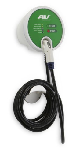 AeroVironment EV Charging Station: 25' cable, 30A, 7.2kW, UL-Listed by AeroVironment (Image #2)