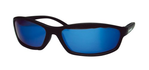 Browning Blue Star Sunglasses - Black / - Browning Sunglasses