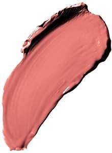 diego dalla palma Rossorossetto Lipstick No. 103 Mauve The Manager