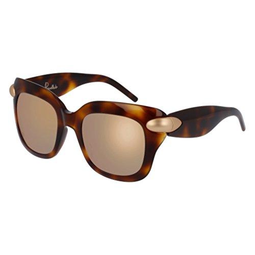 sunglasses-pomellato-pm0017s-pm-0017-17s-s-17-003-avana-pink-avana