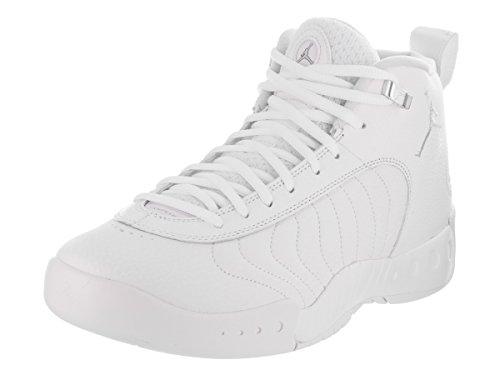 Nike Jordan Men's Jordan Jumpan Pro Basketball Shoe