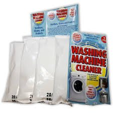 living-cleaning-powder-machine
