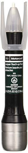 Ford PMPC-19500-7296A Touch-Up Paint