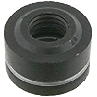 AHL 9.48mm Valve Shim 4x44pcs Kit for RMZ450 2005-2012