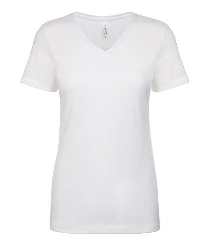 next-level-womens-lightweight-v-neck-jersey-t-shirt