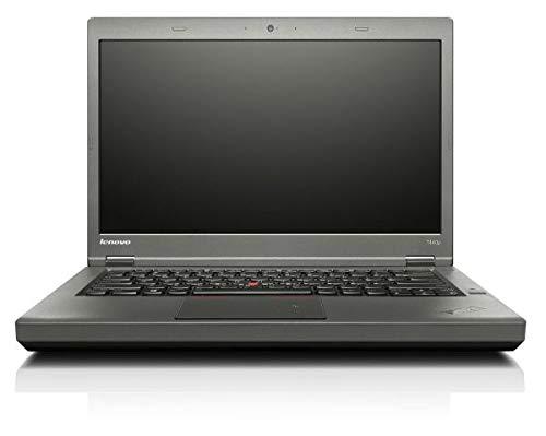 Lenovo ThinkPad T440p   Notebooks   Laptop   Intel 14 Zoll (1366×768)   Intel Core i5-4200M @ 2,5 GHz   4GB DDR3 RAM…