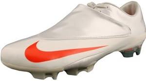 chaussure nike de foot de cristiano roaldo