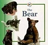 The Bear, Sabrina Crewe, 0817243674