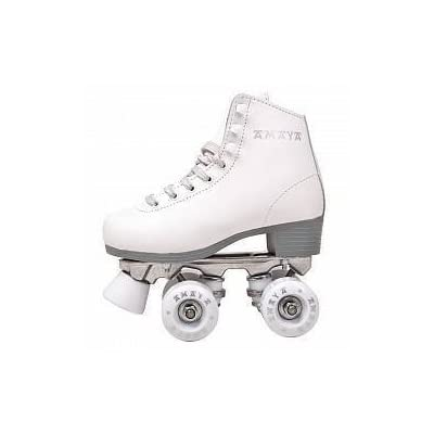 Amaya - Classic - Patins à roulettes rollers, taille 31