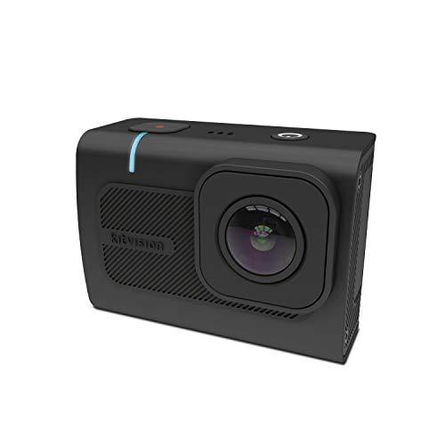 Kitvision Waterproof Action Camera - 3