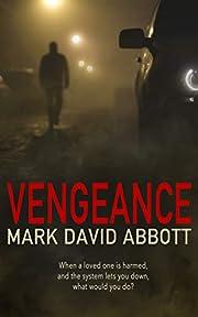 Vengeance: John Hayes #1 (A John Hayes Thriller)