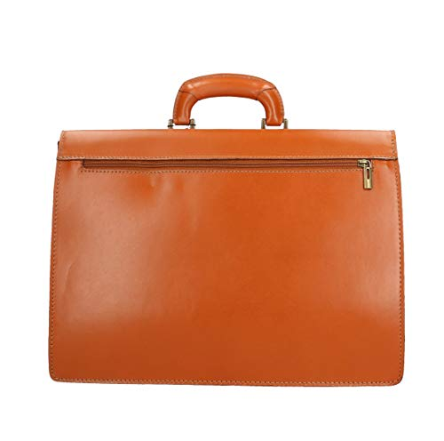 Cuir Pochette Bags Mybest Pour Homme 4xwIOpqn7H
