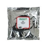 Frontier Bulk Spirulina Powder ORGANIC 1 lb. package - 3PC by Frontier