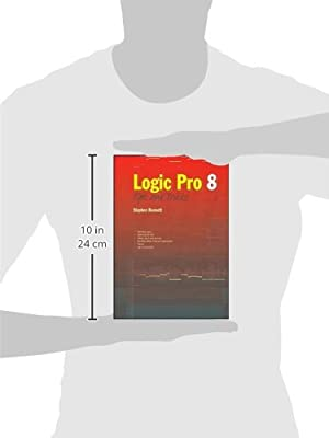 Tips and Tricks Logic Pro 8
