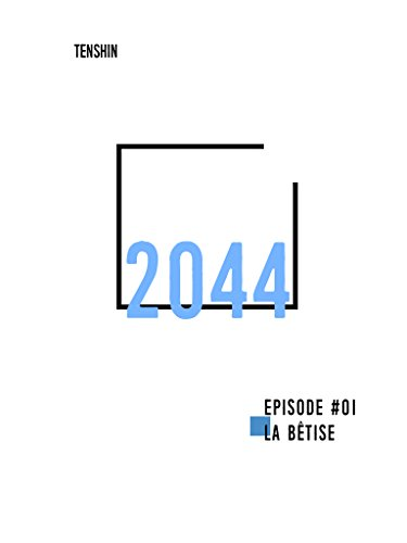 2044-episode-01-french-edition