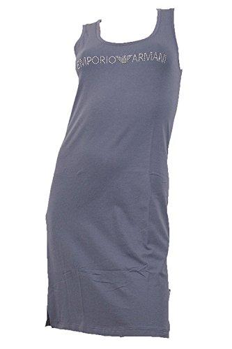 Blau 00291 1640738P263 EMPORIO NIGHTDRESS ARMANI violett Periwinkle OYSRt