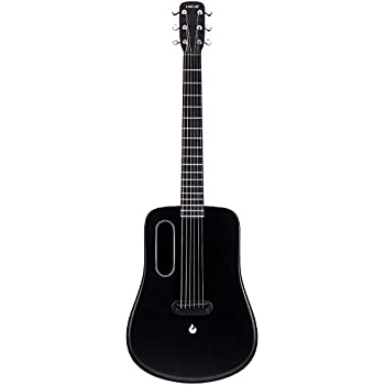 acoustic electric guitar top traveler guitar play with effects without plugging in. Black Bedroom Furniture Sets. Home Design Ideas