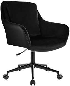 Halter Executive Home Office Desk Chair