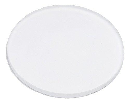 (Profoto 331524 Glass Plate D1 Standard (Black))
