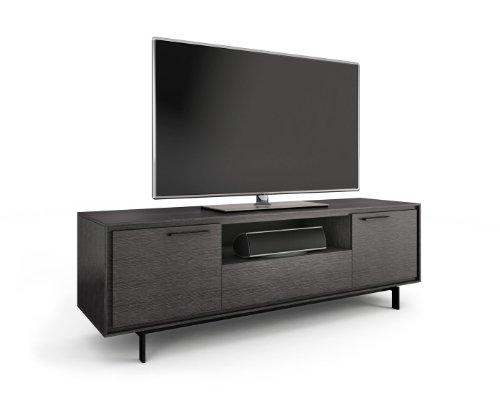 bdi-signal-8329-triple-wide-entertainment-cabinet-graphite